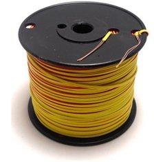 20 gauge copper shooting wire 1100'