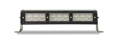 TRX-15 SERIES LED OFF ROAD LIGHT