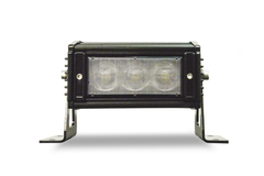 TRX-06 Series