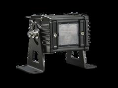 TRX-3 LED OFF ROAD LIGHT