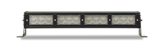 TRX-20 SERIES LED OFF-ROAD LIGHTS