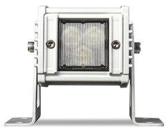 TRM-03 MARINE SERIES LED LIGHT