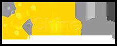 Shine Tech Inc.