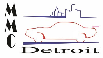 MMC Detroit, LLC