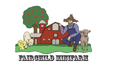 Fairchild Minifarm