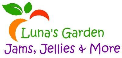 Luna's Garden