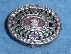 Jewel Box Y922