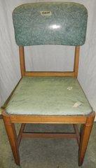 Chair B4424