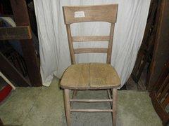 Chair - B4030