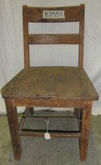 Chair B2551