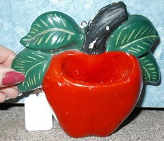 Apple Match Holder - BB2249