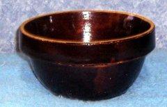 Bowl F136