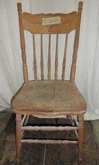 Chair B2028