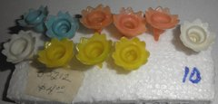 Candle Holders Birthday B5212