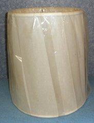 Vintage/Antique Lamp Shade B4879