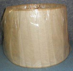 Lamp Shade B4883
