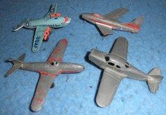 Airplanes B5110
