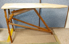 Ironing Board B952