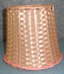 Lamp Shade B4886