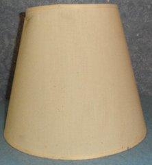 Lamp Shade B4884