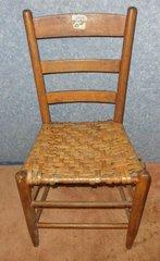 Chair - B3341