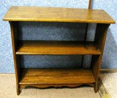 Bookcase B1224