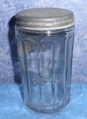 Hoosier Jar B987