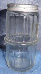 Hoosier Jar B1094