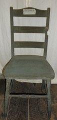 Chair B2758