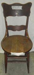 Chair B3025