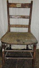 Chair B3754