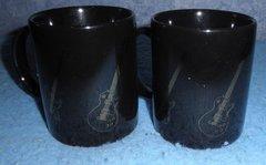Cups Music B5118