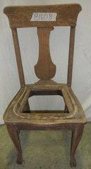 Chair B1608