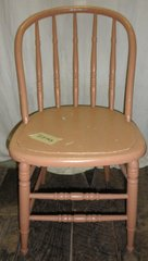 Chair B3753