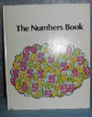 Book - The Numbers Book B4913