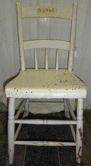 Chair B2760