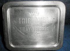Frigidaire Freeze Tray JY119