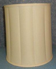 Lamp Shade B4880