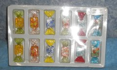 Glass Candies Y1187