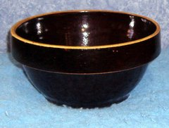 Bowl F137