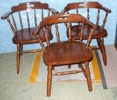 Chair B1757