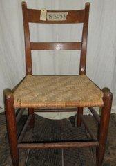 Chair B3083