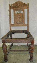 Chair B1708