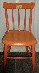 Chair B3752