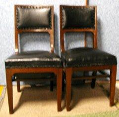 Chair B2579a