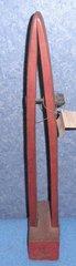Leather Stretcher B678