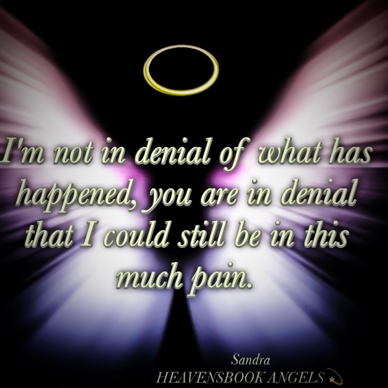 Quotes By Heavensbook Heavensbook Angels Memorial Sympathy Gifts