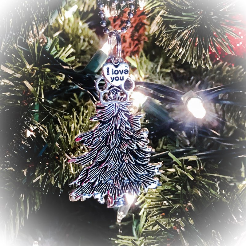 Love my pet christmas tree ornament heavensbook angels memorial give the gift of compassion to yourself or anyone struggling with the loss of a beloved pet solutioingenieria Choice Image
