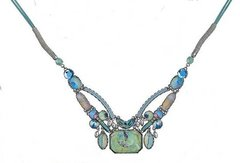 Ayala Bar - Kariba Radiance Necklace