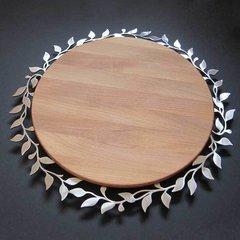 Dankowicz - Spring Round Challa Board